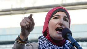 Jesus a Palestinian? Linda Sarsour starts Twitter war over Christ's nationality