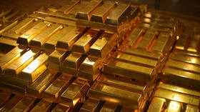 Still trust London with your gold? Poland latest to repatriate its bullion from the Bank of England