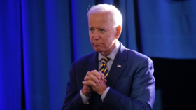 Unfairly singled-out? Biden isn't the only Democrat with ties to segregationists
