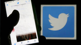 Twitter to ban tweets 'dehumanizing' religious groups, plans further content crackdown