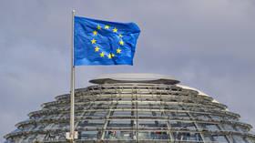 'Overestimated herself': German Social Democrats reject von der Leyen for EU Commission head