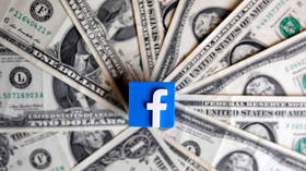 US regulator whacks Facebook with largest-ever $5bn fine over privacy violations