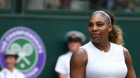 After her Wimbledon defeat, Serena Williams may never clinch that elusive 24th Grand Slam