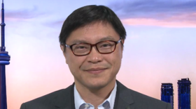 Fasting away diabesity? Jason Fung, nephrologist and best-selling author