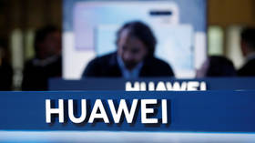 Huawei plans job cuts in US amid blacklisting row – reports