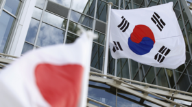 S. Korea to protest Japan export curbs amid simmering trade dispute with Tokyo