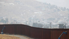 Trump administration will place 'new bar' on asylum for immigrants crossing southern border