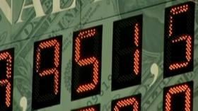 Economic Meltdown: Recession Fears Loom