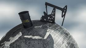 Frackers scrounging for more debt (E1411)