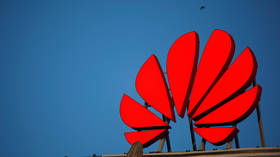 Senators demand Congressional approval for ANY plan to loosen Huawei sanctions