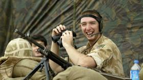 UK commandos fail to 'liberate' Estonian island during wargame, beaten by locals — RT UK News