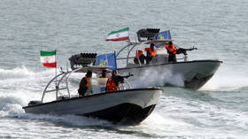 Iranian military say all its drones returned safely to base after US claimed it shot one down