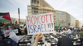 Ilhan Omar's bill backs Americans' right to boycott Israel. Here's why it will fail