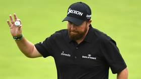 The Open 2019: Is a Shane Lowry championship victory a statistical inevitability?