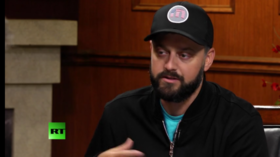 Nate Bargatze – American comedian and actor from Old Hickory, Tennessee.