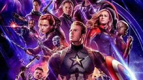 'Avengers: Endgame' dethrones 'Avatar' as highest-grossing movie of all time