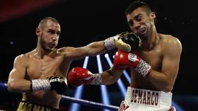 Maxim Dadashev tragically died chasing a dream, but it would be more tragic to take that dream away