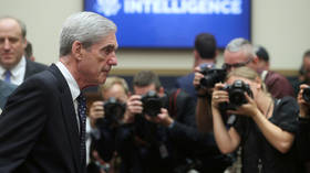 Mueller's sluggish testimony turns out to be 'disaster' for disappointed Democrats