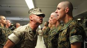 Entire Navy SEAL platoon withdrawn from Iraq for drinking alcohol in latest US Special Forces shame