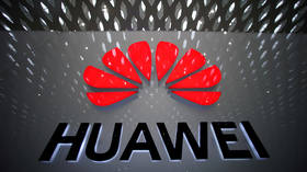 Huawei reports 30% revenue growth despite best efforts by US to derail Chinese tech juggernaut