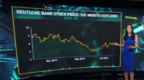 Recession Could Hit in Early 2020, says Investment Advisor