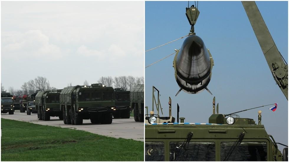 O que pode acontecer após a promessa de Moscou de responder ao teste dos EUA