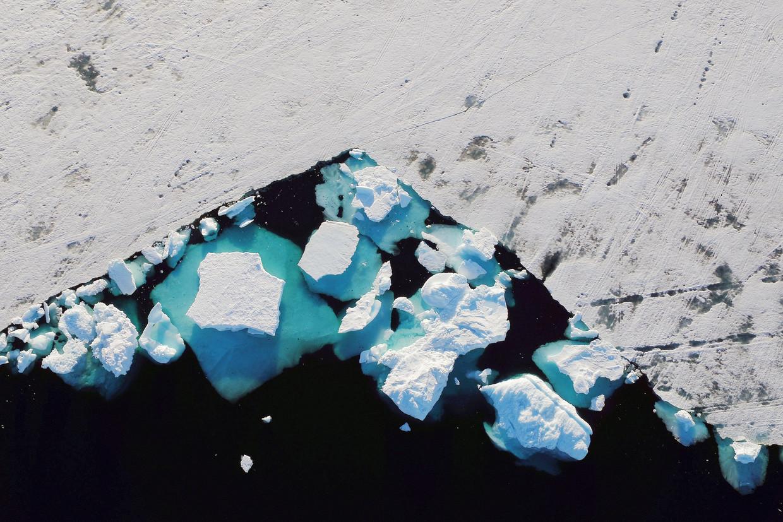 Trump wants to buy Greenland news