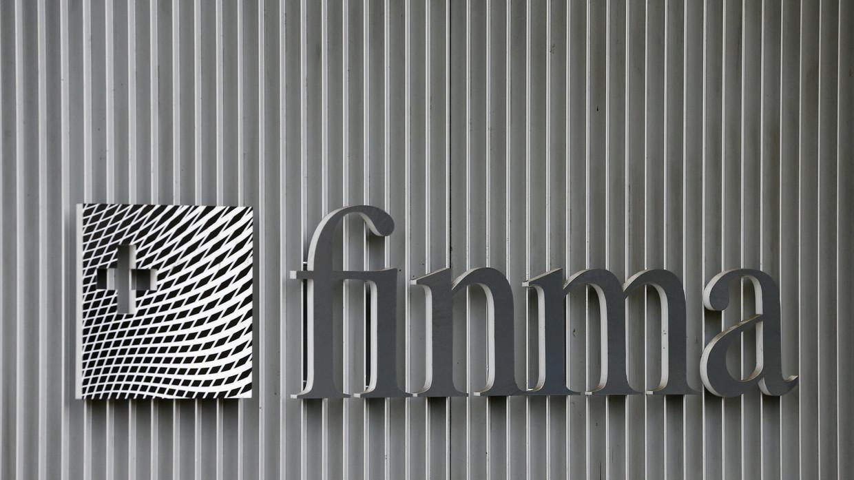 World's 1st crypto banks get licenses in Switzerland
