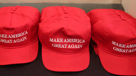 'This is America': Gallery owner says MAGA hat triggered brutal New York beatdown
