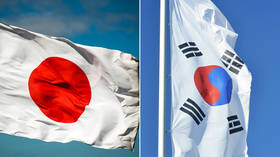 Japan purges South Korea from trusted export partners list, security ties at stake