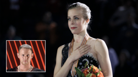 No reason to doubt Ashley Wagner's #MeToo story – but accusing a dead man will always anger people