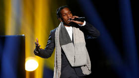 A$AP Rocky released from jail as Sweden says it's NOT thanks to Trump