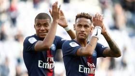 Mbappe puts Real Madrid on red alert by REFUSING to extend PSG contract – reports