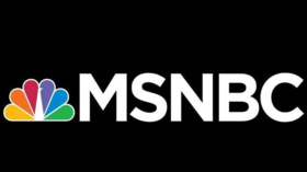 MSNBC Axed My Show for Being Anti-War, says Former Governor