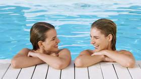 Bra-vo? Barcelona says public pools should allow women to swim topless