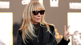 Actress Rosanna Arquette feels 'shame' at being born white; how exactly does that help minorities?