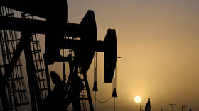 Time is almost up for US shale industry