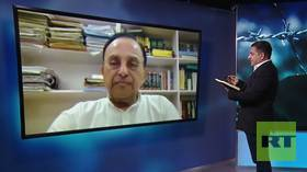 Kashmir Crisis: Will there be GENOCIDE or Indian Development for Kashmir? (Subramanian Swamy+Pakistan's Ambassador) (E783)