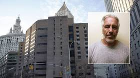 Suicide (non-)watch: What we know about Jeffrey Epstein's death...and what we don't