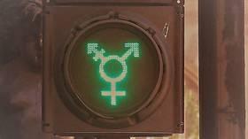 Stifling creativity! Philadelphia & Volkswagen ads banned in the UK for 'gender stereotyping'