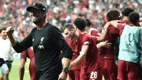 UEFA Super Cup Final: 7 things we learned from Liverpool's shoot-out win over Chelsea in Istanbul