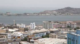 Saudi-UAE delegation visits Aden to discuss separatist pullout – Yemen govt