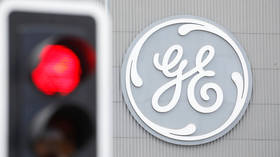 'Bankruptcy waiting to happen' or 'market manipulation'? Madoff whistleblower slams GE 'fraud'