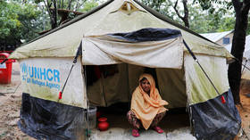 Bangladesh making 2nd attempt to return Rohingya to Myanmar – UN