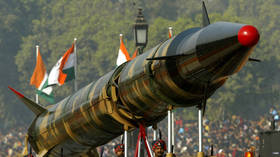 India vowed not to use nukes first, but that may change one day – defense minister
