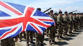 UK military strength down for 9th straight year, is MoD's 'millennials' recruitment drive failing?