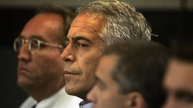 More than two thirds of Americans don't believe Epstein died by suicide