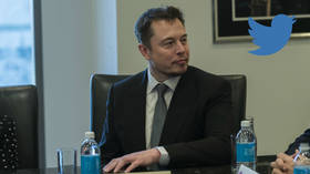 Nuke hashtags? Elon Musk takes aim at social media 'abomination'