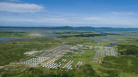 Bangladesh plans to repatriate 3,500 Rohingya refugees to Myanmar