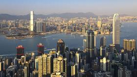 Hong Kong's days as global financial hub may be numbered – Jim Rogers